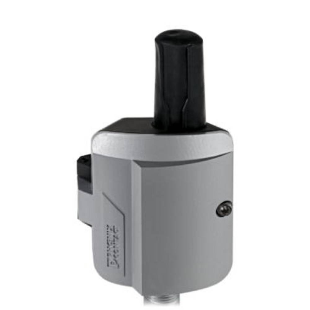 SPS-vtični povezovalnik Phoenix Contact RAD-WHA-1/2NPT 2900100