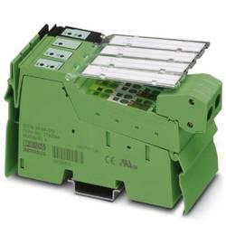 SPS modul za proširenje Phoenix Contact IBS IL 24 BK-T/U-PAC 2861580 24 V/DC