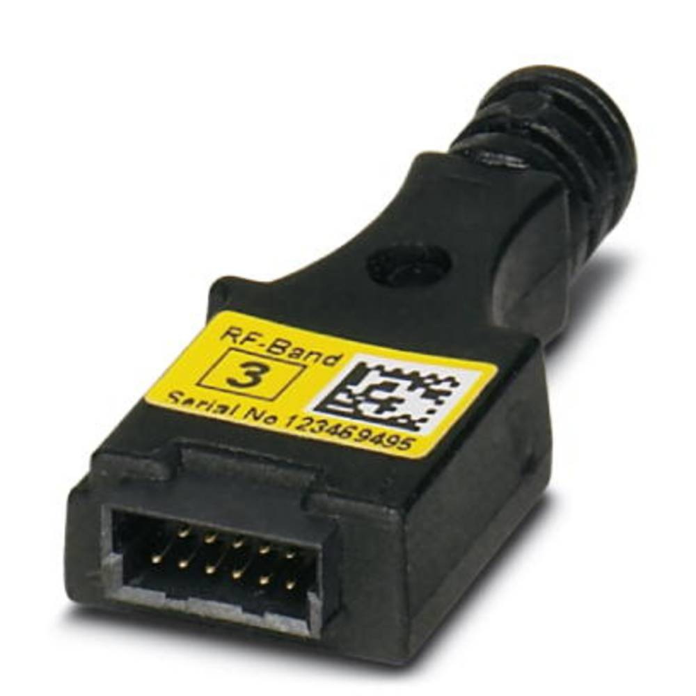 Phoenix Contact RAD-CONF-RF3 - konfiguracijski pomnilnik RAD-CONF-RF3