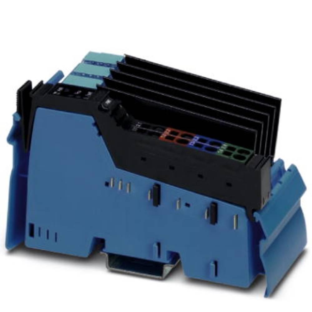 SPS-razširitveni modul Phoenix Contact IB IL EX-IS PWR IN-PAC 2869910 24 V/DC