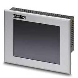 SPS-panel na dotik, z vgrajenim krmiljenjem Phoenix Contact WP 06T 2913645
