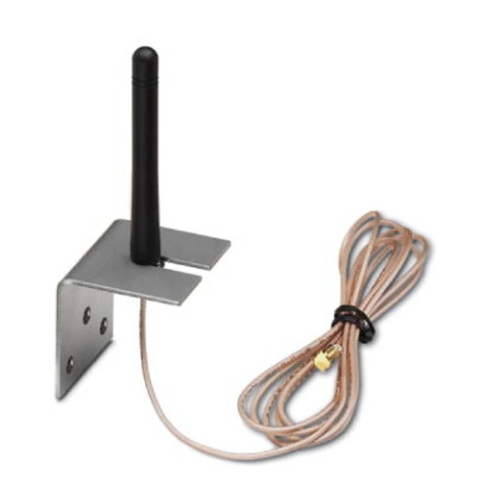 SPS-antena Phoenix Contact RAD-ISM-2400-ANT-OMNI-2-1 2867461