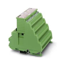 SPS modul za proširenje Phoenix Contact IB ST 24 DO32/2 2754325 24 V/DC