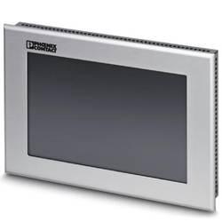 SPS-panel na dotik, z vgrajenim krmiljenjem Phoenix Contact WP 09T/WS 2700309