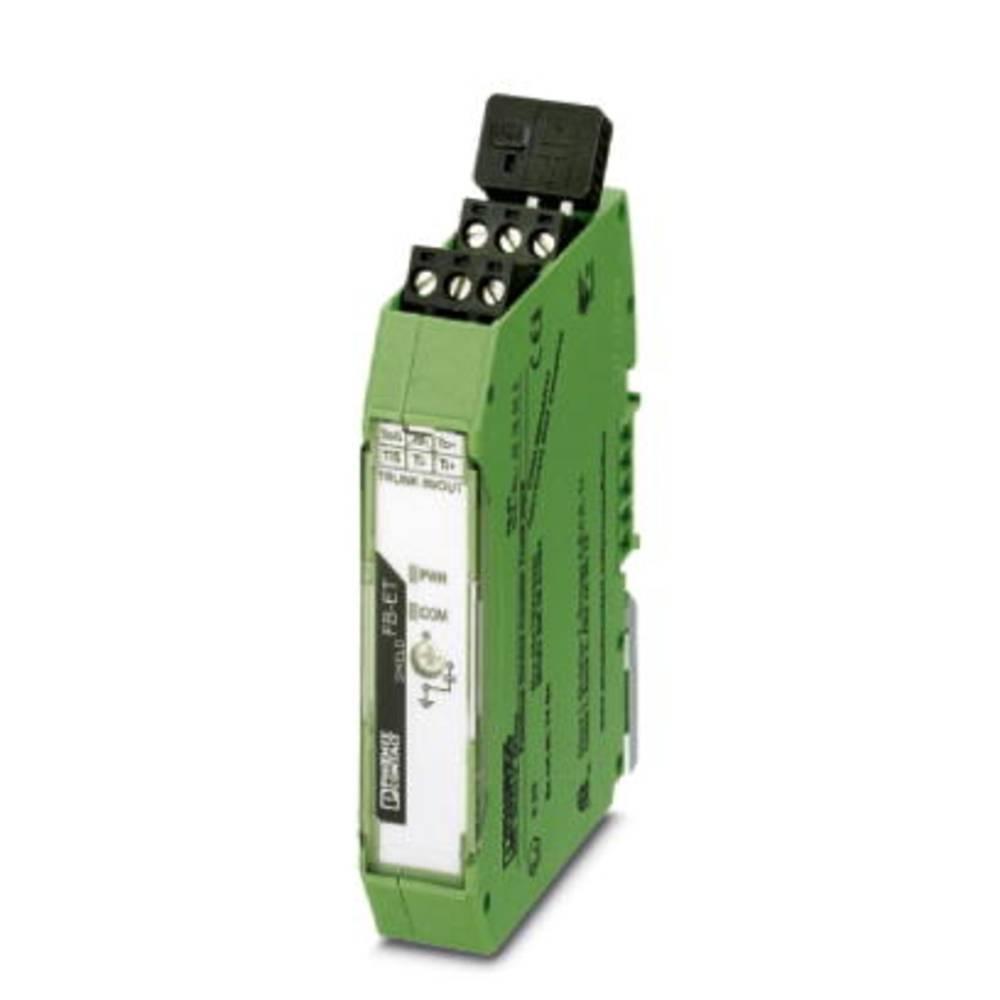Phoenix Contact FB-ET - glavni modul 2316048