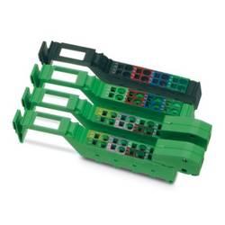 SPS-razširitveni modul Phoenix Contact IB IL BK-PLkomplet/CP 2860374