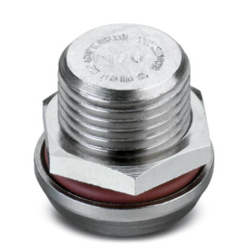 Phoenix Contact FB-M-BS-M20-EX - kabelska uvodnica 2900209