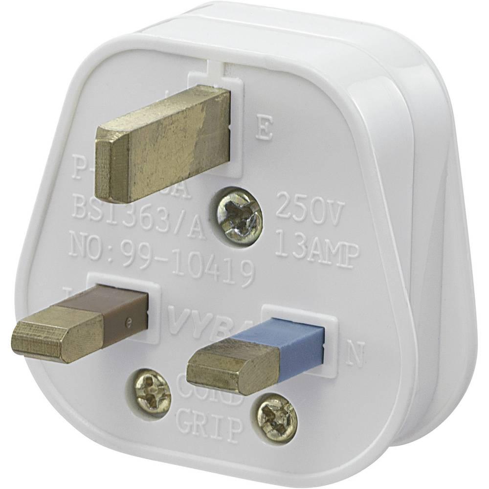 izdelek-solarni-vtic-basetech-345-wo-pl338a