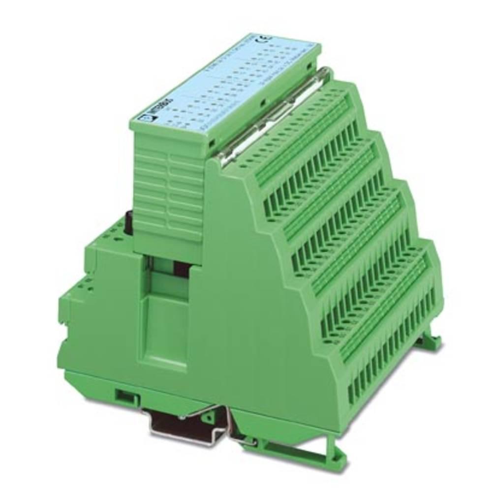 SPS-razširitveni modul Phoenix Contact IB ST 24 DI32/2 2754927 24 V/DC