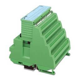 SPS modul za proširenje Phoenix Contact IB ST 24 DI32/2 2754927 24 V/DC