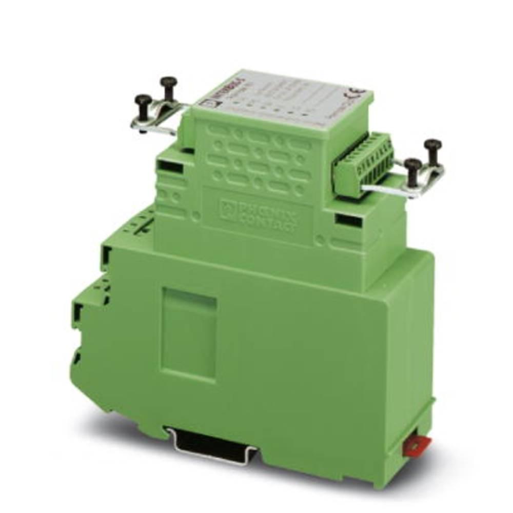 SPS-razširitveni modul Phoenix Contact IBS ST 24 BKM-T 2750154 24 V/DC