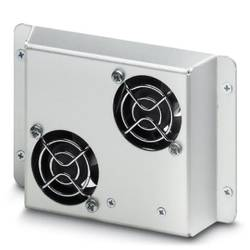 SPS-razširitveni modul Phoenix Contact RFC DUAL-FAN 2730239