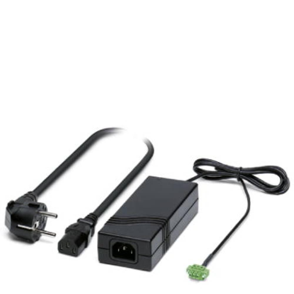 SPS-modul z oskrbo električne energije Phoenix Contact Netzteil VMT EXT PS 2900904