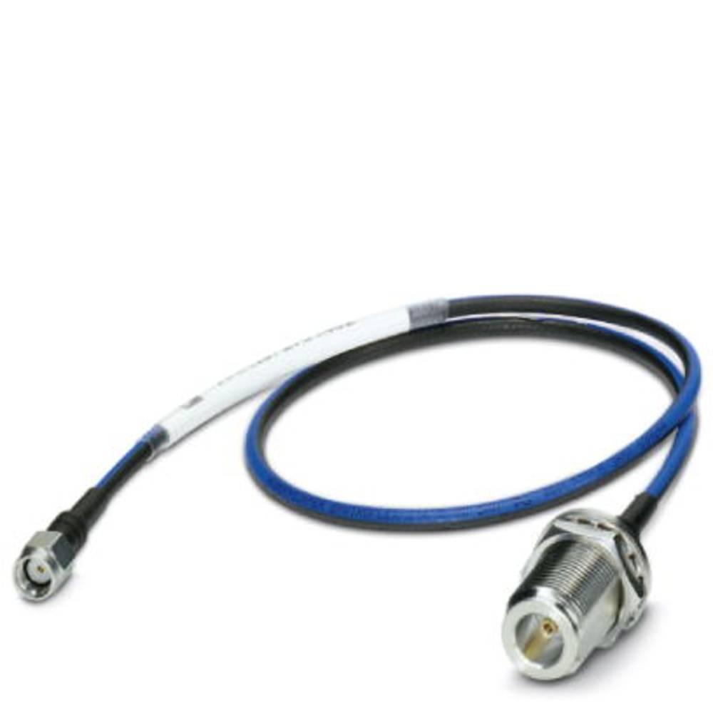 Phoenix Contact RAD-PIG-EF316-N-RSMA - antenski kabel 2701402
