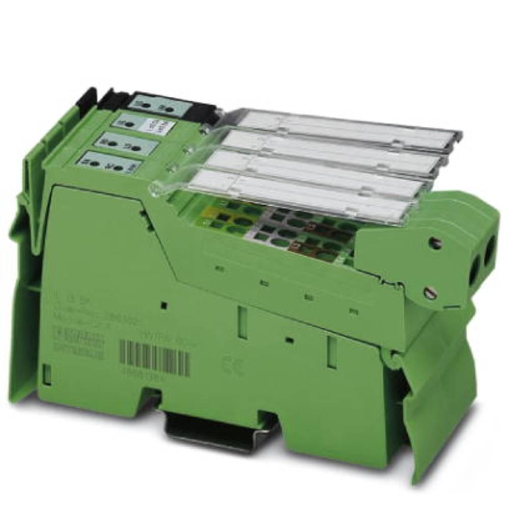 SPS-razširitveni modul Phoenix Contact IL IB BK-PAC 2863070 24 V/DC