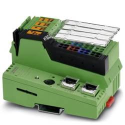 SPS modul za proširenje Phoenix Contact ILC 170 ETH 2TX 2916532 24 V/DC