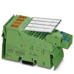 SPS modul za proširenje Phoenix Contact IB IL SSI-PAC 2861865 24 V/DC