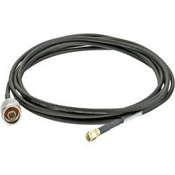 SPS-kabel Phoenix Contact RAD-PIG-RSMA/N-3 2903266