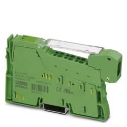 SPS modul za proširenje Phoenix Contact IB IL AI 2/SF-PAC 2861302 24 V/DC
