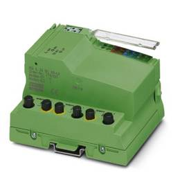 SPS modul za proširenje Phoenix Contact IBS IL 24 BK RB-LK-PAC 2861506 24 V/DC