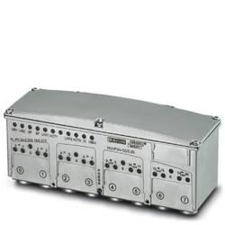 SPS modul za proširenje Phoenix Contact RL PN 24-2 DIO 16/8 2TX 2773652 24 V/DC