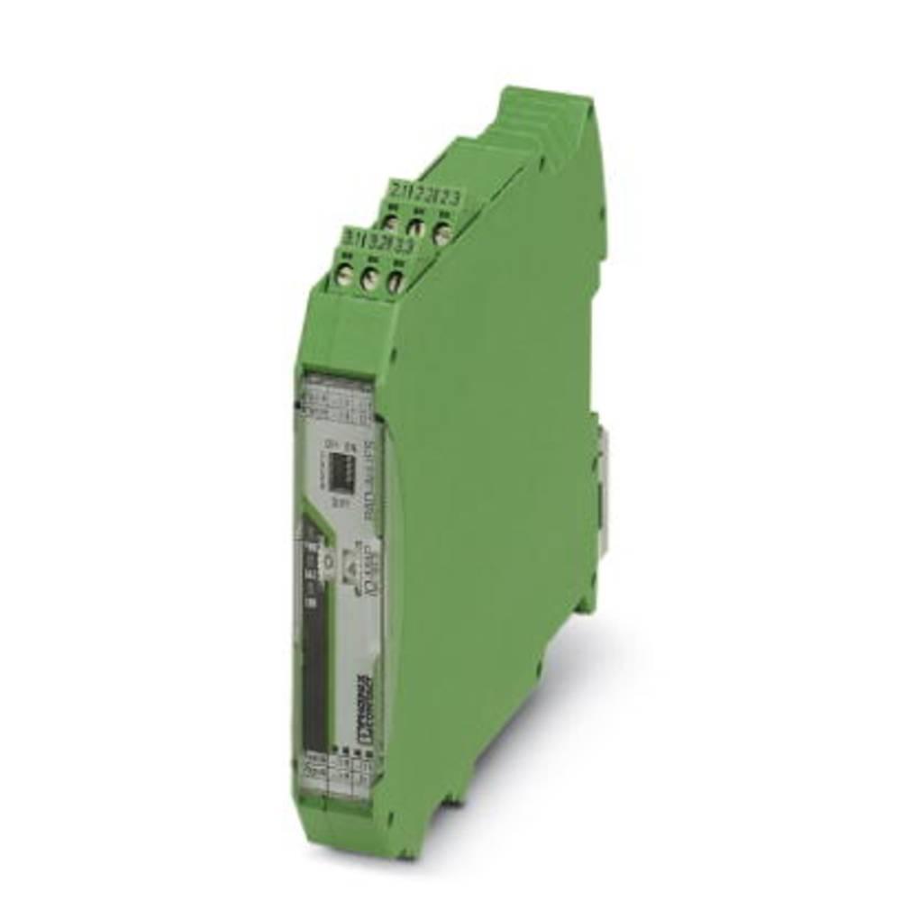 SPS-razširitveni modul Phoenix Contact RAD-AI4-IFS 2901537 24 V/DC