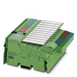 SPS modul za proširenje Phoenix Contact IBS IL 24 BK DIO 16/16 2742586 24 V/DC