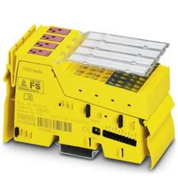SPS modul za proširenje Phoenix Contact IB IL 24 PSDO 8-PAC 2985631 24 V/DC