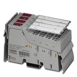 SPS modul za proširenje Phoenix Contact IB IL 24/230 DOR4/W-PC-PAC 2862181 24 V/DC