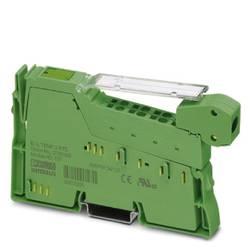 SPS modul za proširenje Phoenix Contact IB IL TEMP 2 RTD-PAC 2861328 24 V/DC