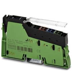 SPS modul za proširenje Phoenix Contact IB IL 24 PWR IN/R/L-0.8A-PAC 2693020 24 V/DC