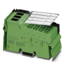 SPS modul za proširenje Phoenix Contact IB IL 24 PWR IN/R-PAC 2861674 24 V/DC