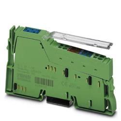 SPS modul za proširenje Phoenix Contact IB IL 24 DI 4-ME 2863928 24 V/DC