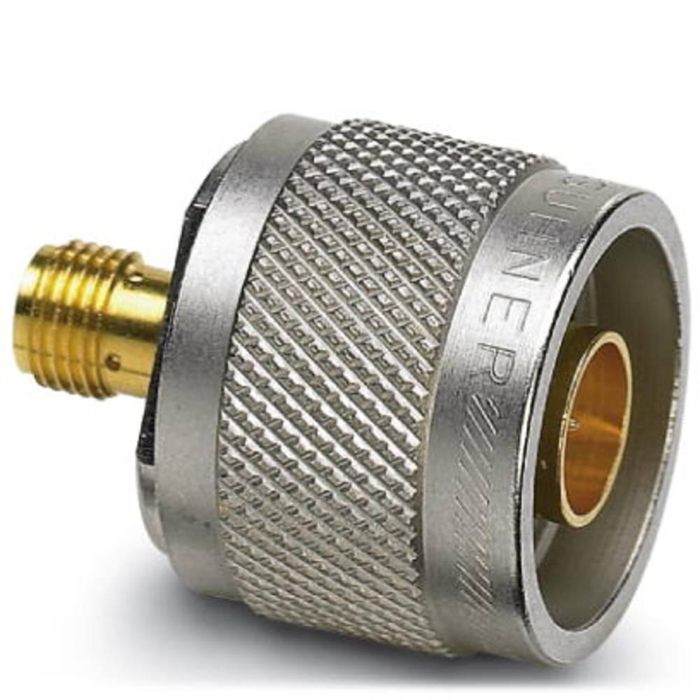 Phoenix Contact RAD-ADP-N/M-SMA/F - adapter RAD-ADP-N/M-SMA/F