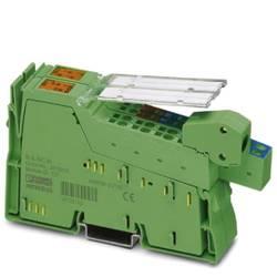 SPS modul za proširenje Phoenix Contact IB IL INC-IN-PAC 2861755 24 V/DC