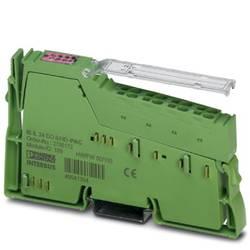 SPS modul za proširenje Phoenix Contact IB IL 24 DO8/HD-PAC 2700172 24 V/DC