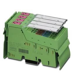 SPS modul za proširenje Phoenix Contact IB IL 24 DO 8-2A-PAC 2861603 24 V/DC
