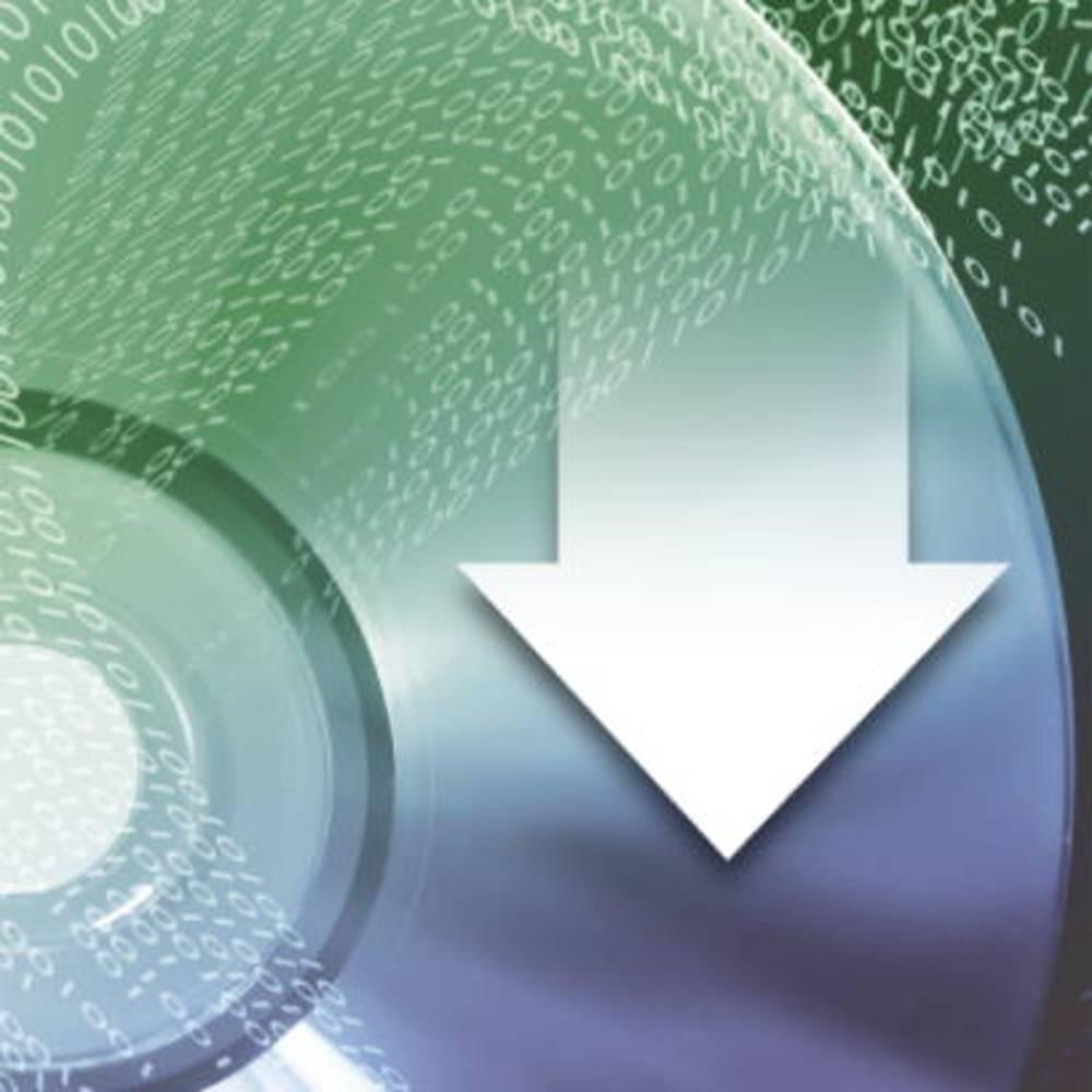 Phoenix Contact FL MGUARD LIC VPN-10 - licenca 2700194