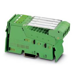 SPS modul za proširenje Phoenix Contact IB IL AI 4/EF-2MBD-PAC 2878641 24 V/DC