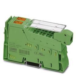 SPS modul za proširenje Phoenix Contact IB IL CNT-PAC 2861852 24 V/DC