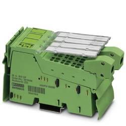 SPS modul za proširenje Phoenix Contact IB IL SGI 2/F-PAC 2878638 24 V/DC