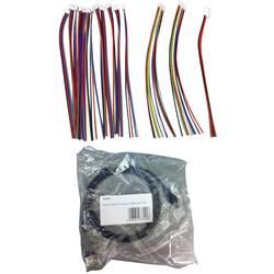 Trinamic kabel za krmilnik koračnega motorja TMCM-6110 71-0014