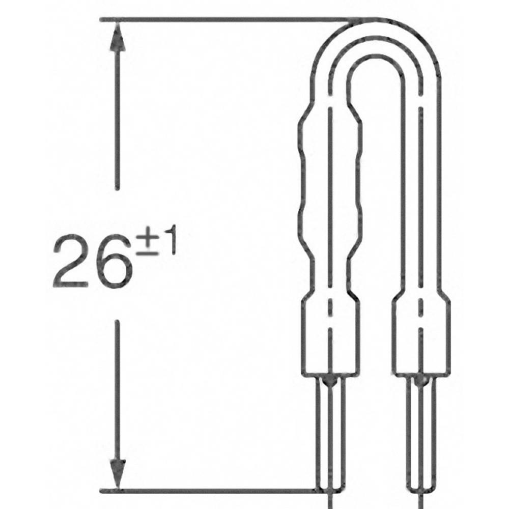Panasonic upornik za vhodni tok primeren za Panasonic termostat KT4H & KT4B AKT4811J