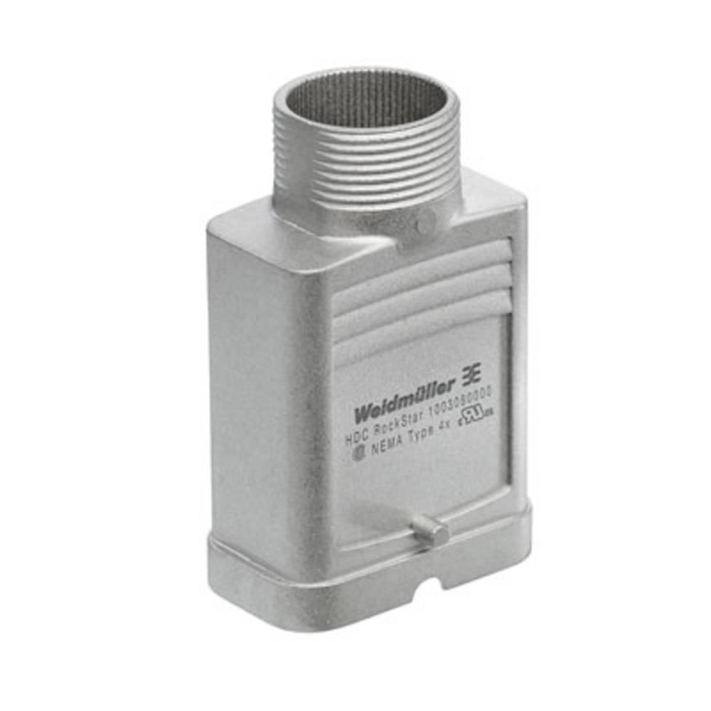 Ohišje za vtikač HDC HQM TOLU 1PG21 Weidmüller 1003080000 1 kos