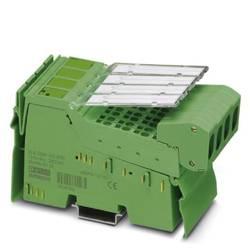 SPS modul za proširenje Phoenix Contact IB IL TEMP 4/8 RTD-PAC 2863915 24 V/DC