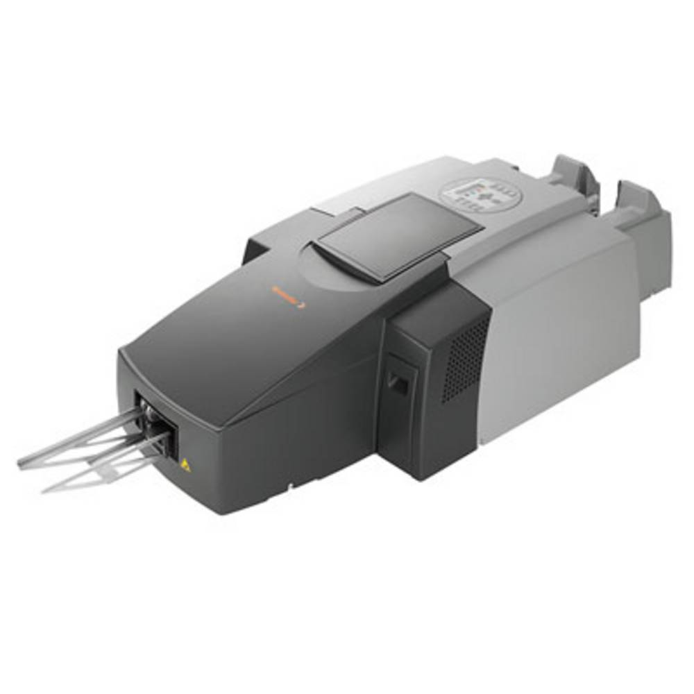 Toner SpeedMarking laser TONER SMARK LASER 1770070000 Weidmüller 1 stk