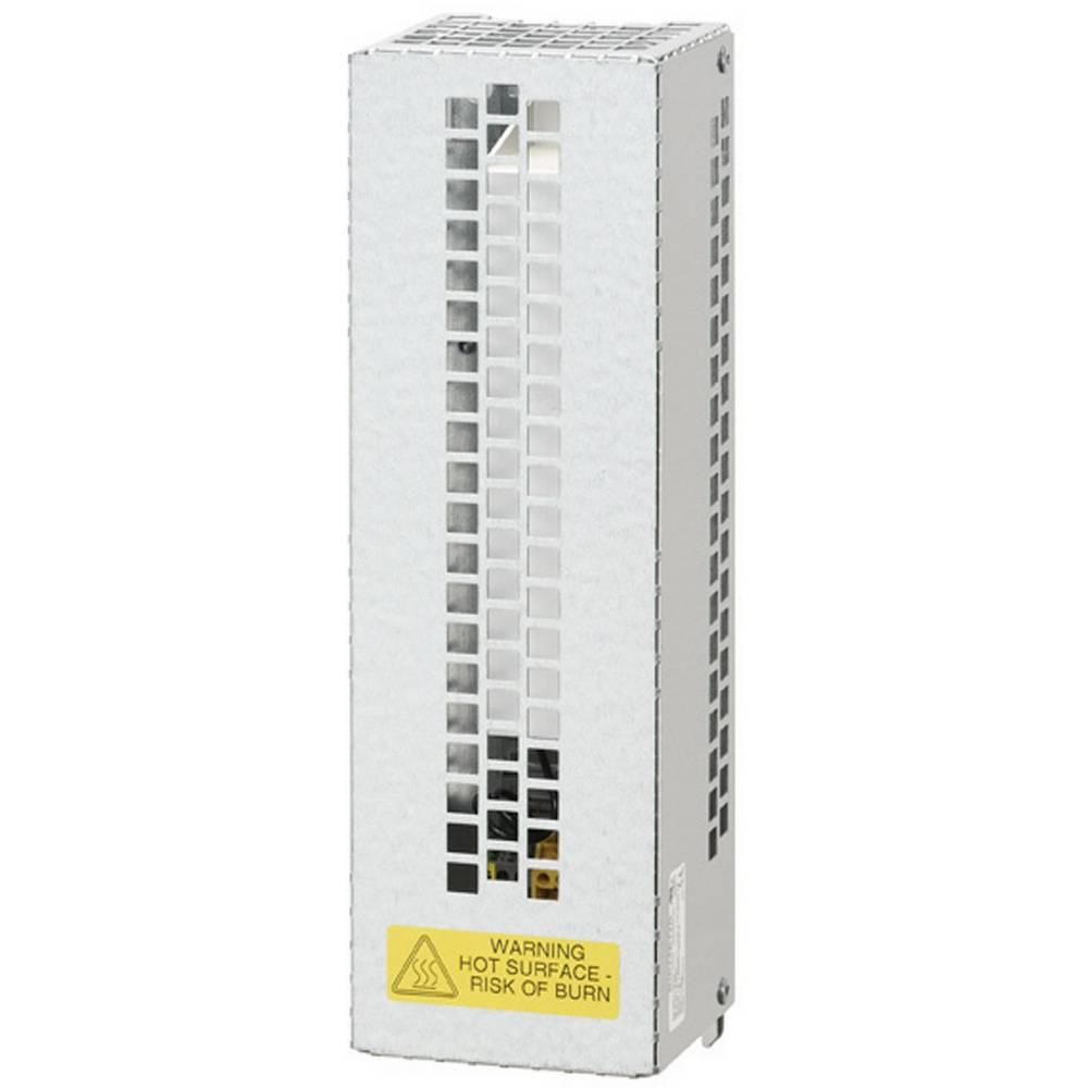 Zavorni upor Siemens 6SL3201-0BE21-0AA0 Siemens Sinamics G120