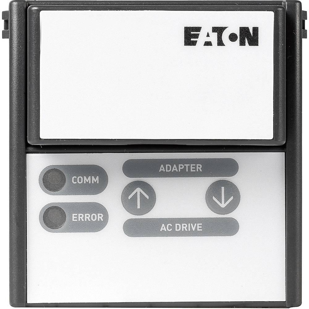 Eaton MMX-COM-PC 121406-Komunikacijski modul