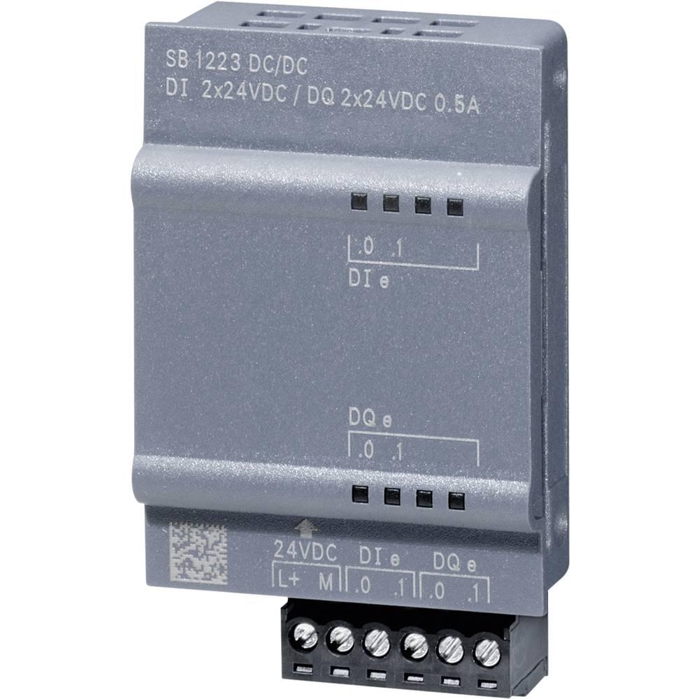 SPS razširitveni modul Siemens SB 1231 6ES7231-5QA30-0XB0
