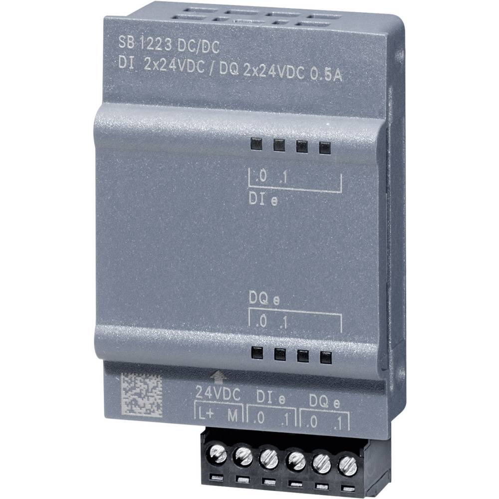 SPS razširitveni modul Siemens SB 1231 6ES7231-4HA30-0XB0